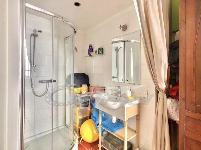 Sale apartment Menton 265000€ - Picture 15