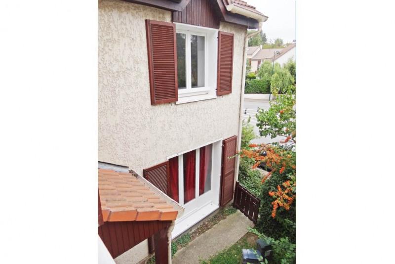 Location maison / villa Saint germain en laye 1950€ CC - Photo 7