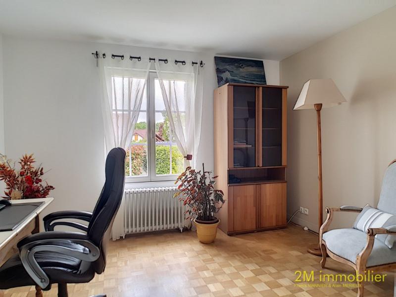 Sale house / villa La rochette 430000€ - Picture 13