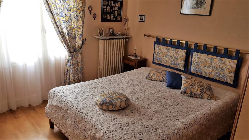Sale house / villa Montlhery 336000€ - Picture 6