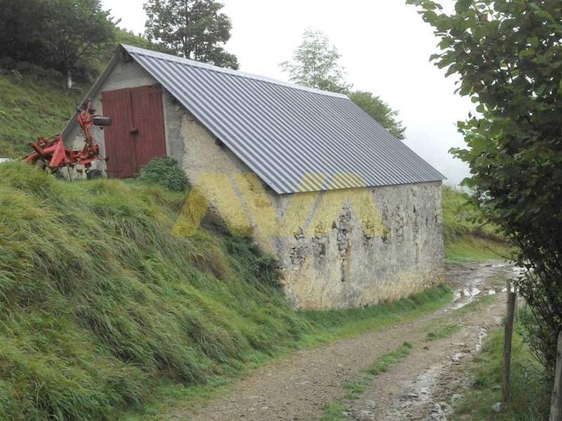 Vendita casa Mauléon-licharre 43600€ - Fotografia 4