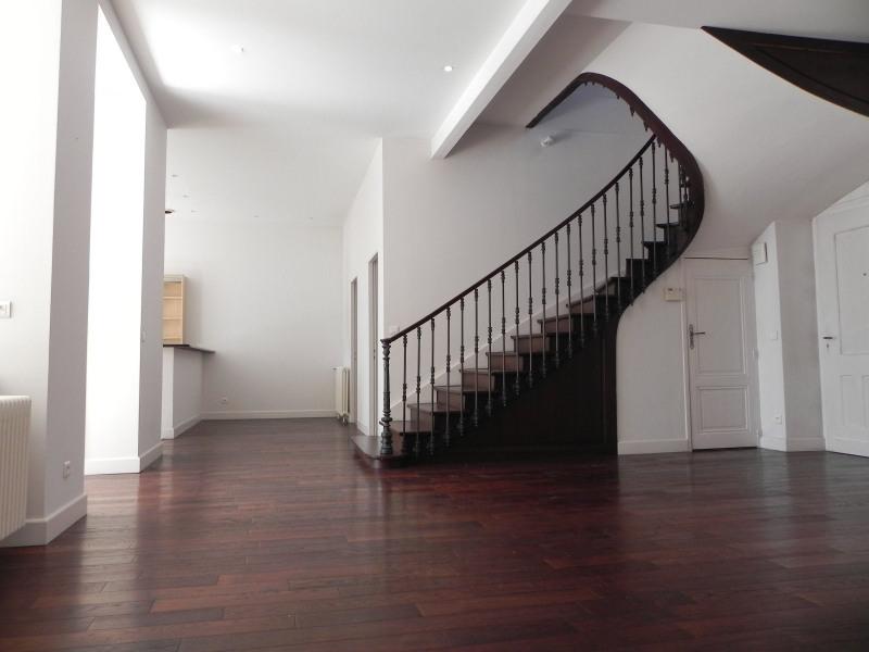 Deluxe sale house / villa Agen 699000€ - Picture 4