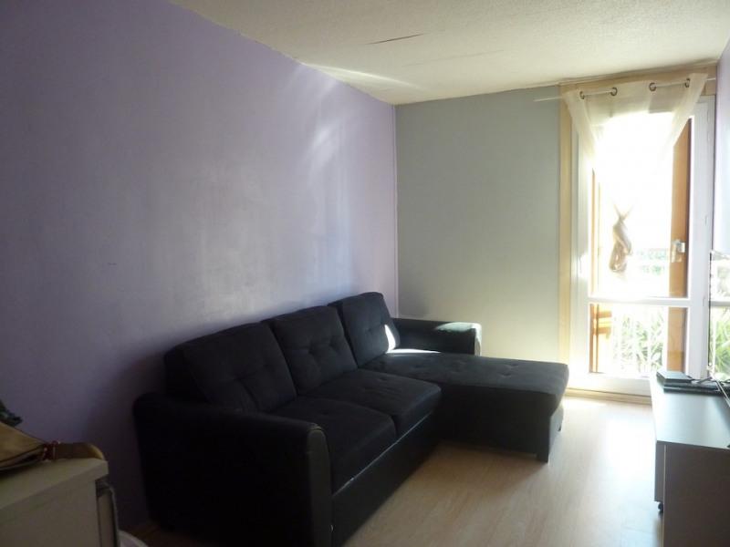 Vente appartement Longjumeau 143100€ - Photo 6