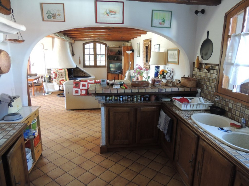 Vente maison / villa Saint augustin 379 500€ - Photo 6