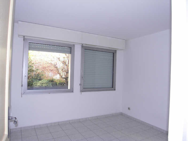 Location appartement Levallois perret 1520€ CC - Photo 3