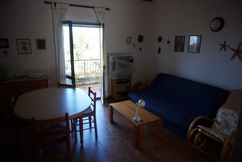 Vente appartement Cargese 365 000€ - Photo 7