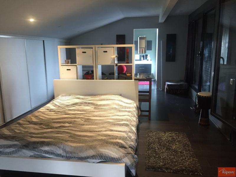 Vente de prestige maison / villa Castanet tolosan 785000€ - Photo 12