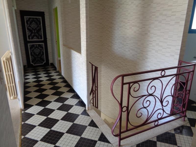 Vente maison / villa Le palais sur vienne 137000€ - Photo 5