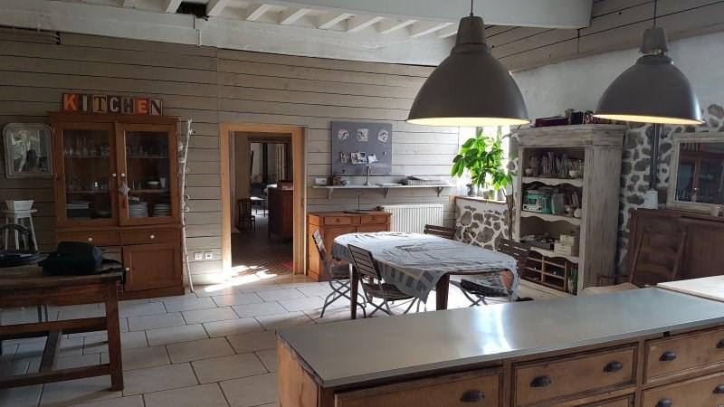 Vente maison / villa St galmier 499000€ - Photo 3