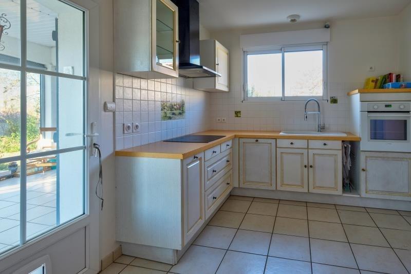 Sale house / villa Ste foy 397100€ - Picture 6