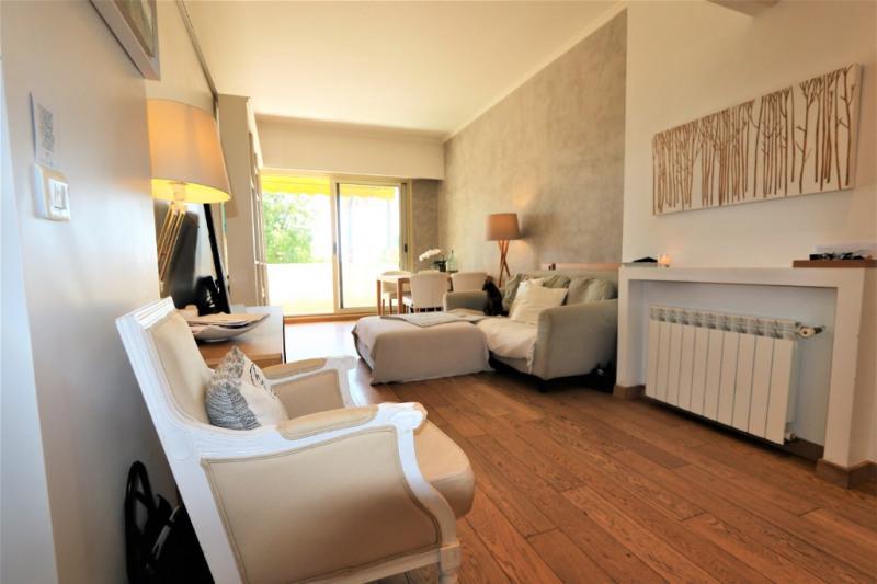 Vente appartement Nice 299000€ - Photo 4