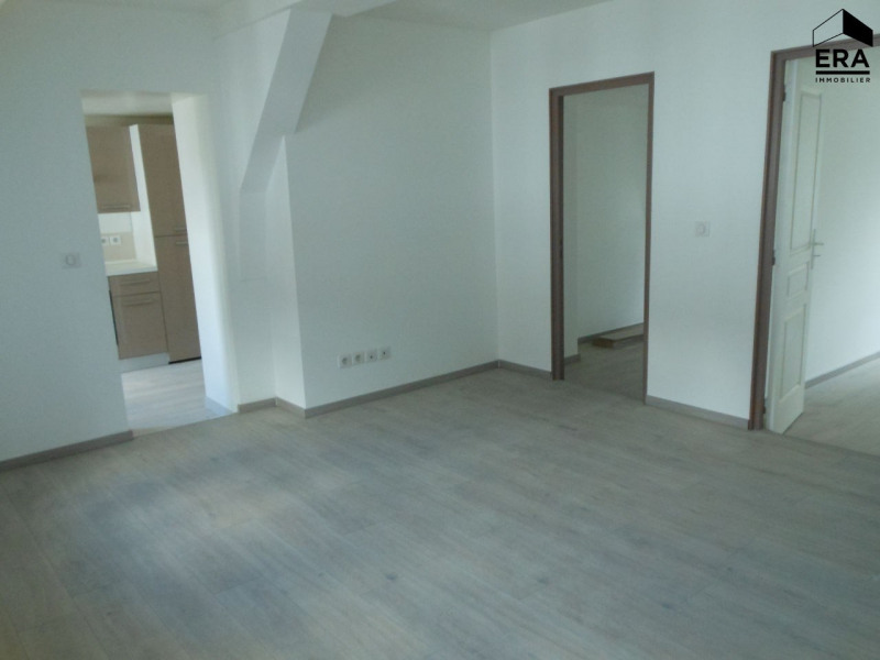 Vente appartement Brie comte robert 169 000€ - Photo 2