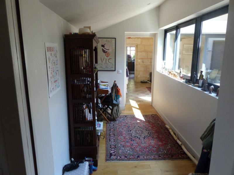 Deluxe sale house / villa Merignac 695000€ - Picture 5
