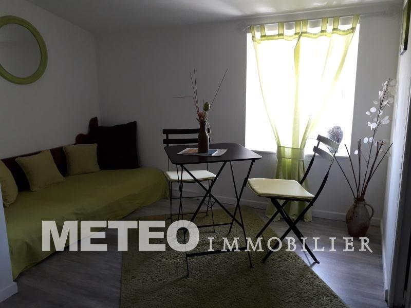 Vente maison / villa Corpe 322400€ - Photo 10