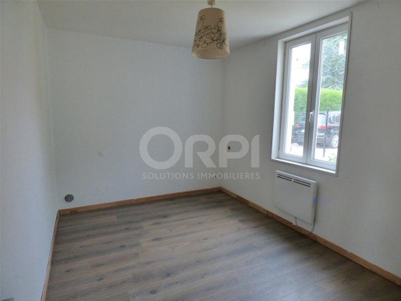 Sale house / villa Les thilliers en vexin 126000€ - Picture 7