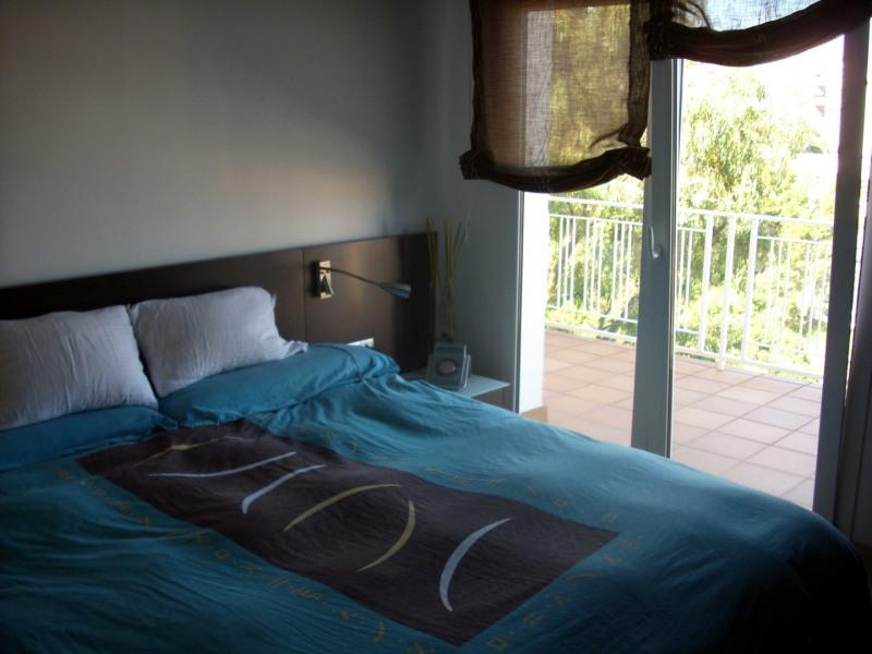 Vente appartement Roses 230000€ - Photo 5