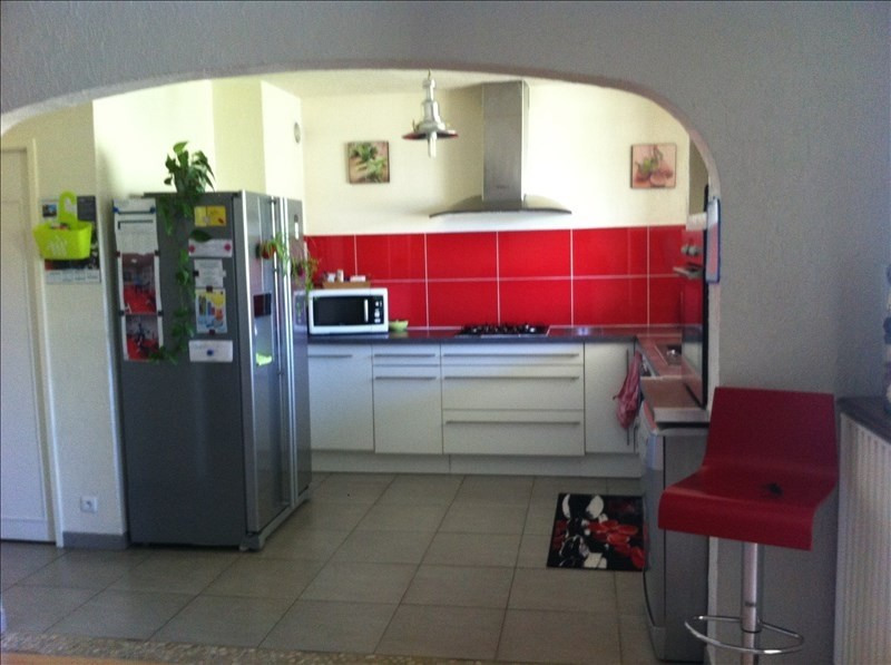 Sale house / villa Labruguiere 137 000€ - Picture 2
