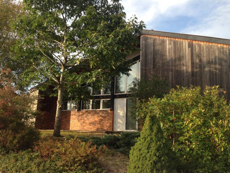 Vente maison / villa Dax 335000€ - Photo 1