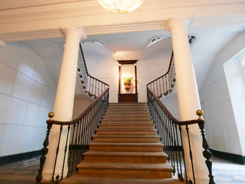 Deluxe sale apartment Toulouse 1370000€ - Picture 3