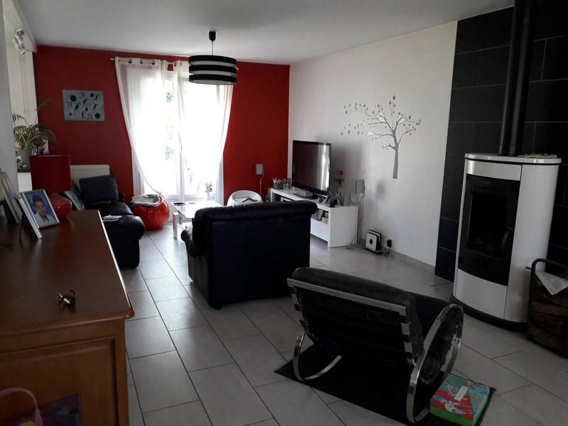 Sale house / villa Châlons-en-champagne 180800€ - Picture 2