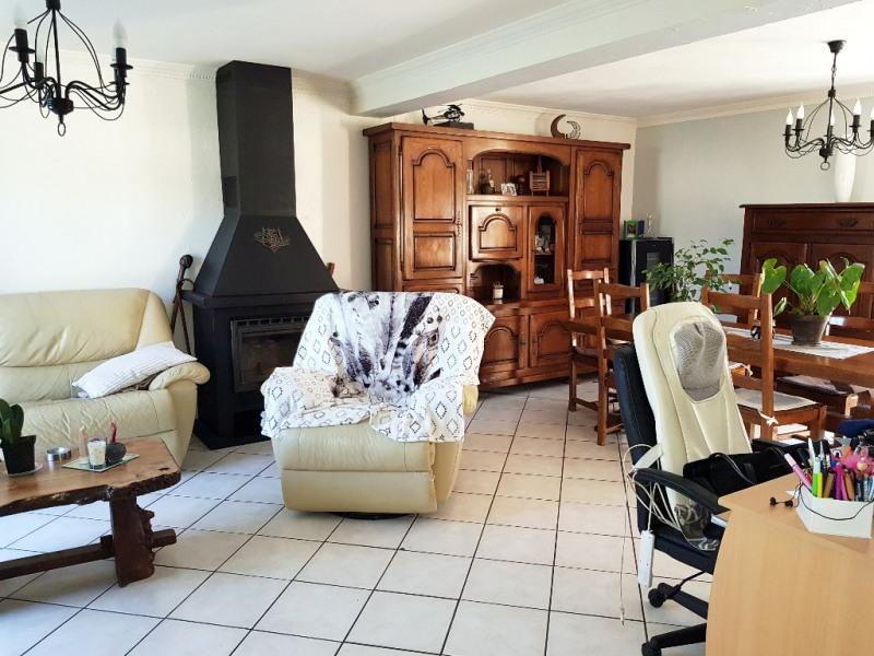 Vente maison / villa Sevran 295000€ - Photo 8