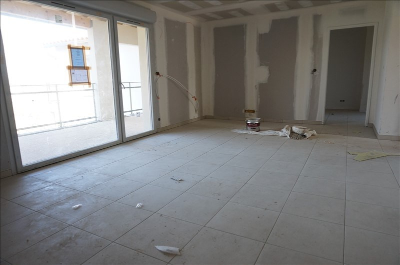 Vente appartement Castanet tolosan 342 000€ - Photo 5