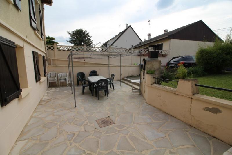 Vente maison / villa Trilport 330000€ - Photo 4