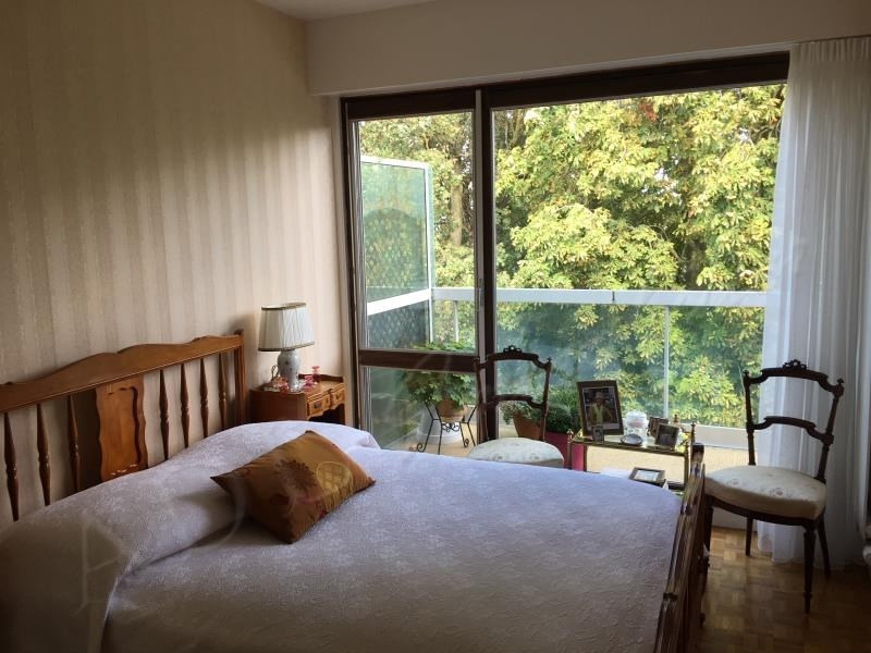 Vente appartement Chantilly 280000€ - Photo 6