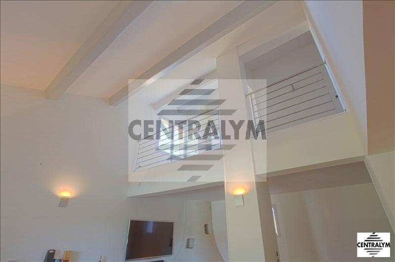 Vente de prestige maison / villa Chasselay 749000€ - Photo 6