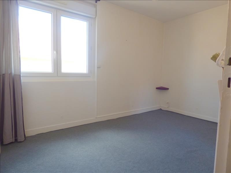 Vendita appartamento Villers-sur-mer 127000€ - Fotografia 3