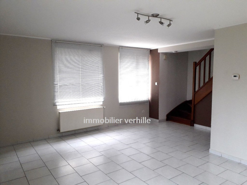 Location appartement Sailly sur la lys 655€ CC - Photo 2