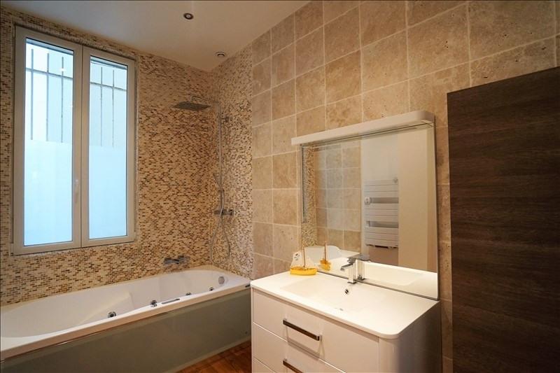 Vendita appartamento Bois colombes 621000€ - Fotografia 5