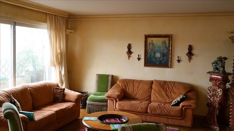 Vente appartement Garches 945000€ - Photo 5