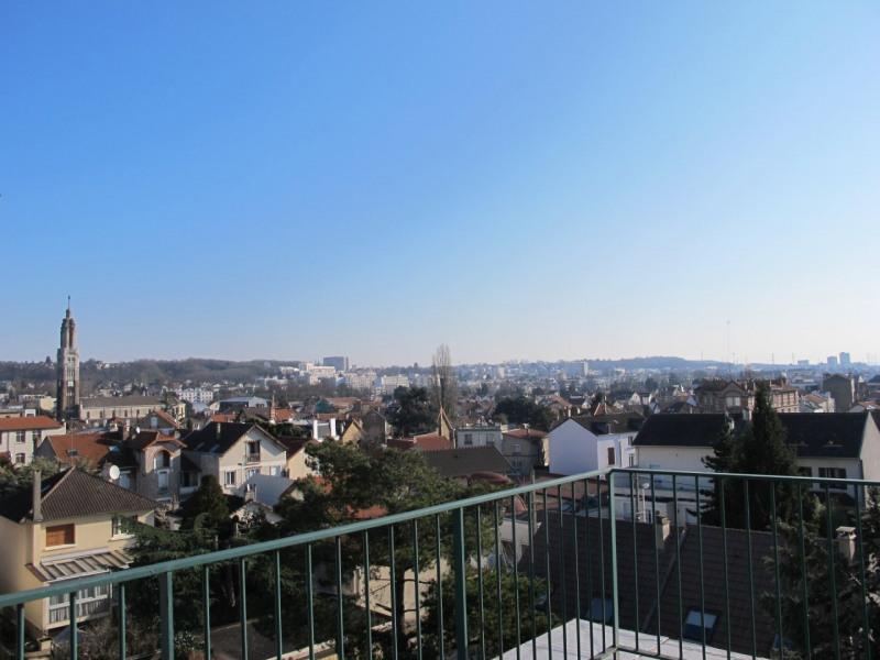 Vente appartement Villemomble 315000€ - Photo 8