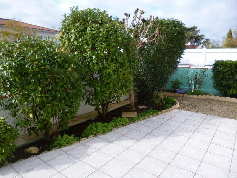 Sale house / villa Royan 269000€ - Picture 4