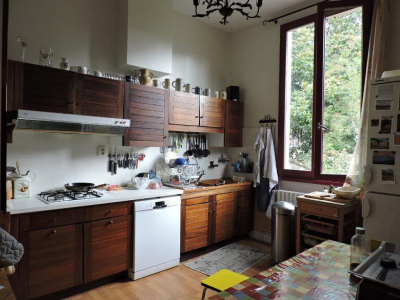 Vente maison / villa Limoges 180200€ - Photo 5