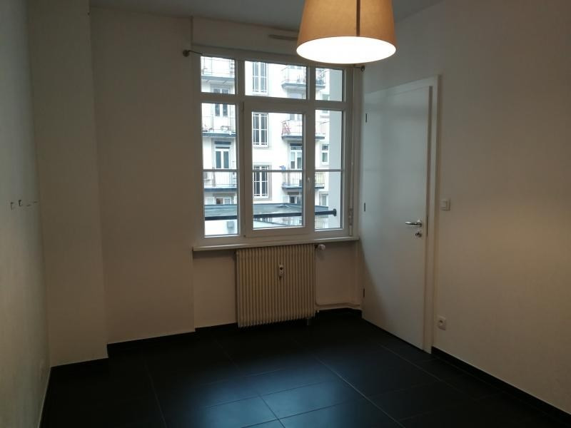 Rental apartment Strasbourg 830€ CC - Picture 7