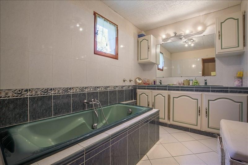 Vente de prestige maison / villa Le puy ste reparade 714000€ - Photo 7