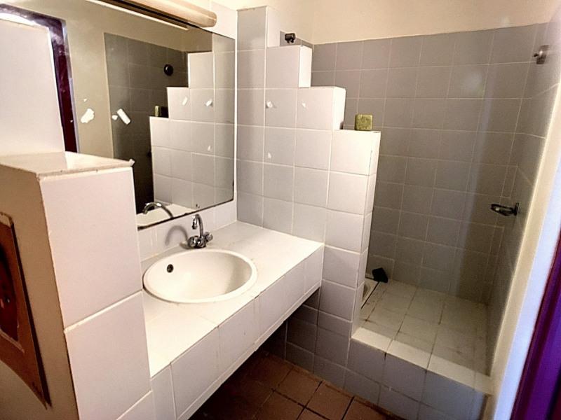 Vente appartement Le diamant 170640€ - Photo 17