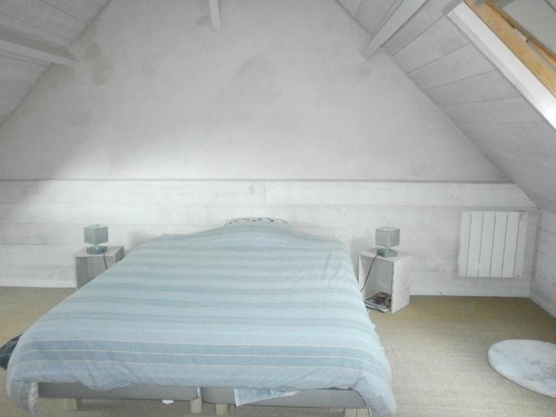 Deluxe sale house / villa Villennes sur seine 599000€ - Picture 14