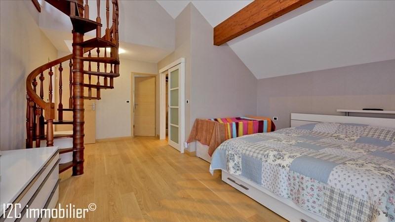 Sale apartment Divonne les bains 1200000€ - Picture 10