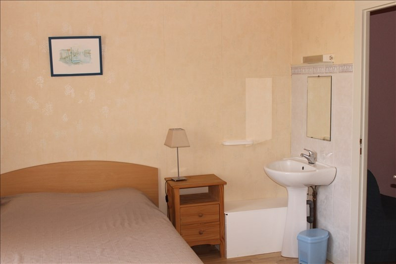Investment property house / villa Yves 208 692€ - Picture 5