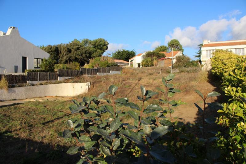 Vente terrain Chateau d olonne 778000€ - Photo 3