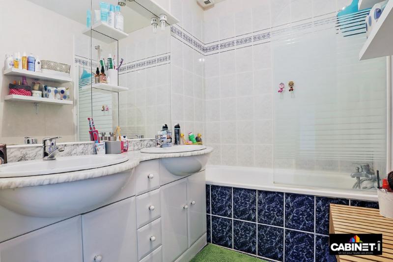 Vente maison / villa Fay de bretagne 218900€ - Photo 10