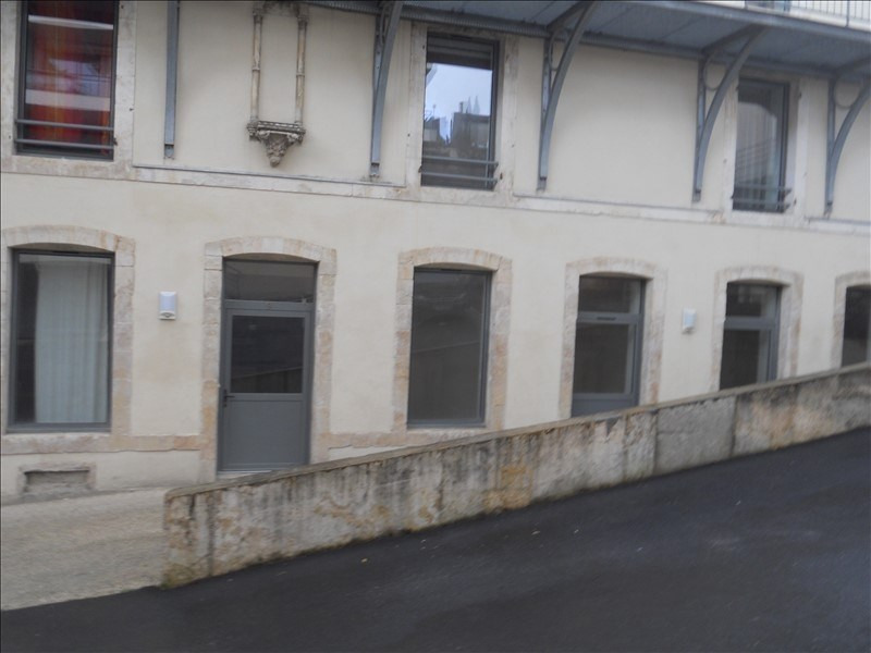 Vente appartement Niort 154 867€ - Photo 10