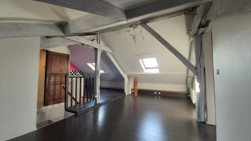 Vente appartement Melun 130 000€ - Photo 4