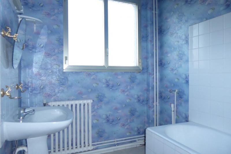 Vente appartement La rochelle 150000€ - Photo 5