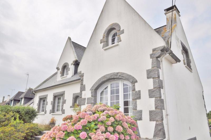 Sale house / villa Montjean 139000€ - Picture 2