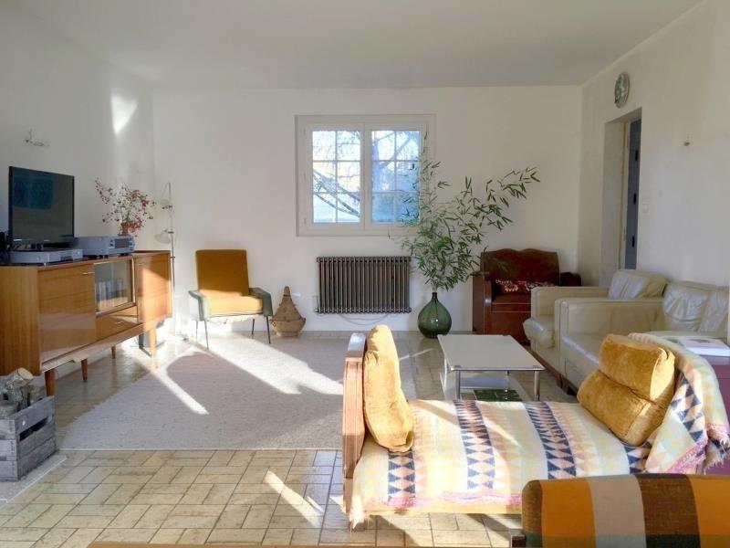 Vente maison / villa St gervais la foret 230000€ - Photo 4