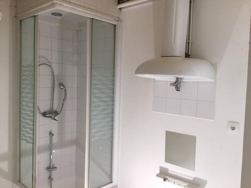 Rental apartment Caen 338€ CC - Picture 6